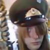 missmaidmarian's avatar