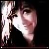 MissMalevolent's avatar