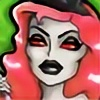 MissMan69's avatar