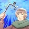 MissMandau's avatar