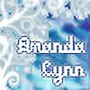 missmandyx2's avatar