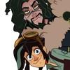MissMangle50275's avatar