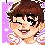 MissMapleOwl's avatar