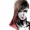 MissMapleSyrup's avatar