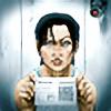 MissMariette's avatar