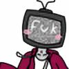 MissMarsyBar's avatar