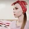 MissMarta39's avatar