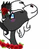MissMartyMcfly's avatar