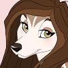 MissMaryKat's avatar