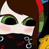 MissMatchedMoth's avatar