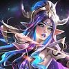 MissMatix's avatar