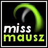 missmausz's avatar
