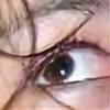 missMaxx's avatar