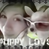missmaymay's avatar