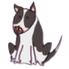 missmcauley's avatar