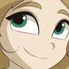 MissMcCloud's avatar