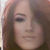 MissMeeki's avatar