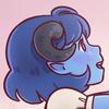 MissMeggsie's avatar