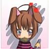 MissMelodyButterfly's avatar