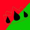 MissMelonLady's avatar