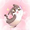 MissMeow25's avatar