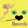 missmeowsville's avatar