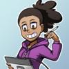 MissMercurielle's avatar