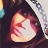 MissMerlinha's avatar