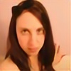 MissMery's avatar