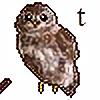 MissMetro's avatar