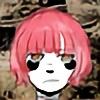 MissMgish's avatar