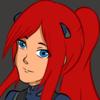 MissMHC's avatar