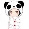 missmiakomyori's avatar