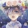 missmichieruchan's avatar