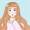 MissMiikki's avatar