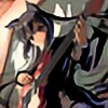 missmimolina's avatar
