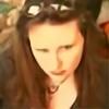 MissMinda's avatar