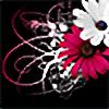 MissMinded's avatar