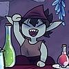 MissMinia's avatar
