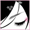 missminja's avatar