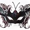 Missminxtress's avatar