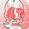 MissMiraMarie's avatar