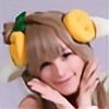 MissMisaCosplay's avatar
