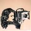 missmissypinups's avatar