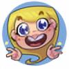 MissMistyMoo's avatar