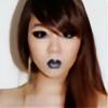 MissMMayhem's avatar