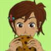 MissMoca's avatar