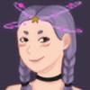 Missmochigirl's avatar