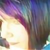 MissMolly72's avatar