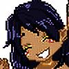 MissMonie's avatar